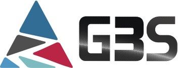 G3S - Votre partenaire spécialisé en mécano-soudure et usinage